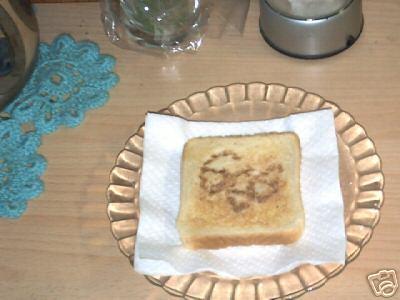 evil-sandwich-2.jpg