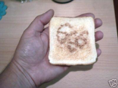 evil-sandwich.jpg
